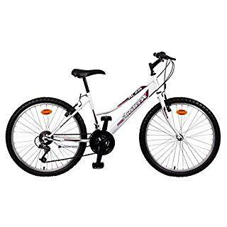 LINK: http://ift.tt/2e8esFm - LAS 10 BICICLETAS DE MONTAÑA MEJOR VALORADAS: OCTUBRE 2016 #bicicletas #bicicletamontana #mountainbike #montana #bici #ciclismo #deportes #sport #airelibre #fitness => Nuestra selección de las 10 bicicletas de montaña mejor valoradas - LINK: http://ift.tt/2e8e