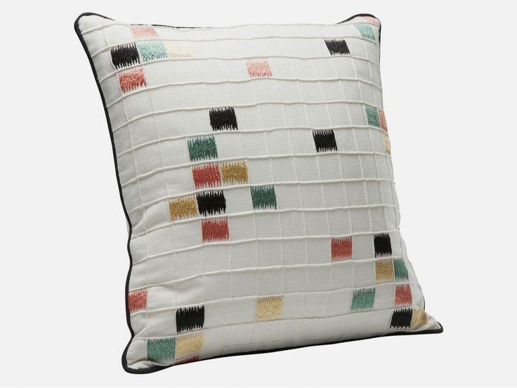 Poduszka Color Patch — Poduszki — KARE® Design