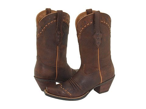17 Best images about Boots on Pinterest | Western boots, Cowgirl ...