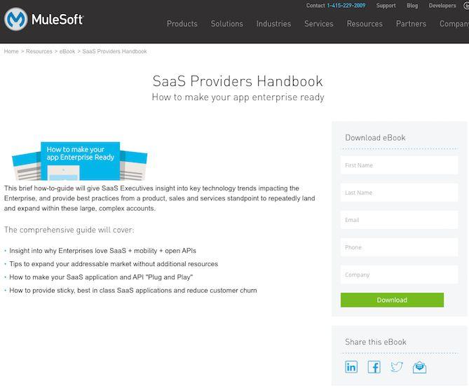 23 best Landing Page Design images on Pinterest Website designs - copy api blueprint accept header
