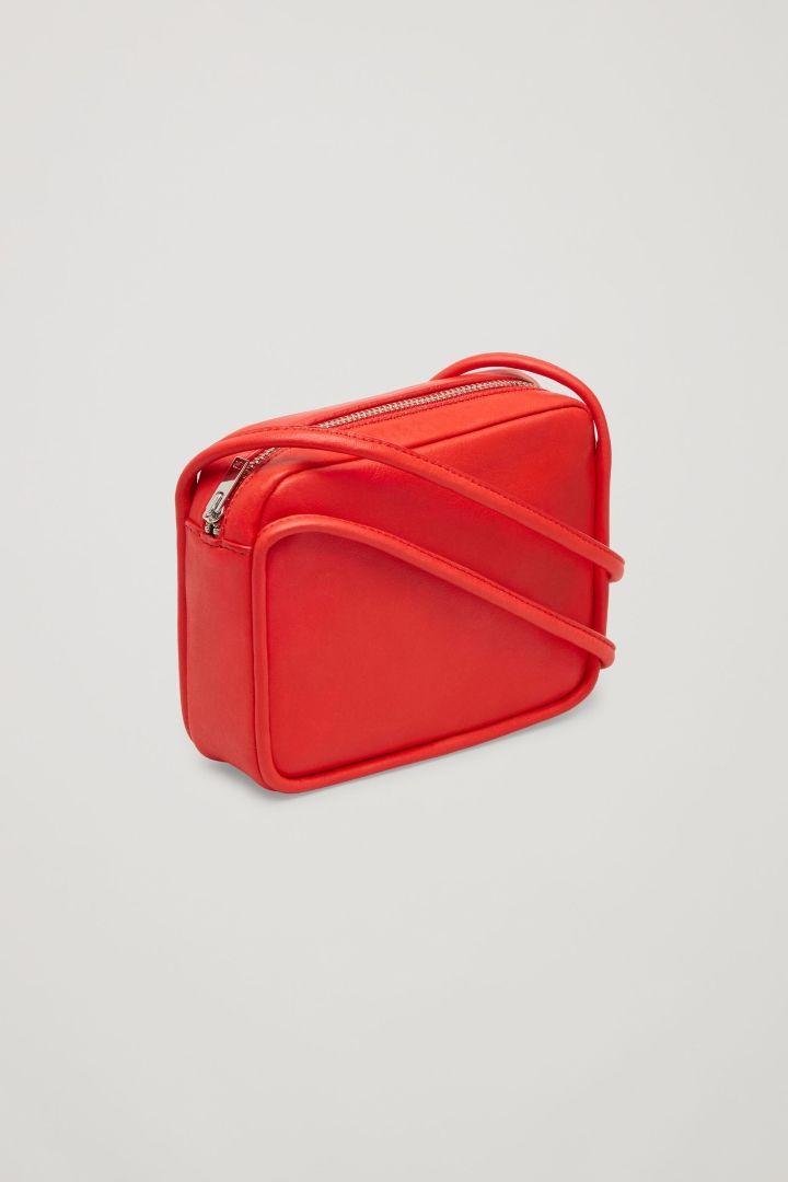 COS | Mini shoulder bag