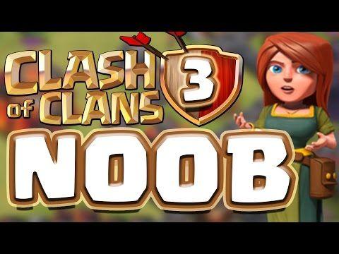 clash of clans bluestacks download error