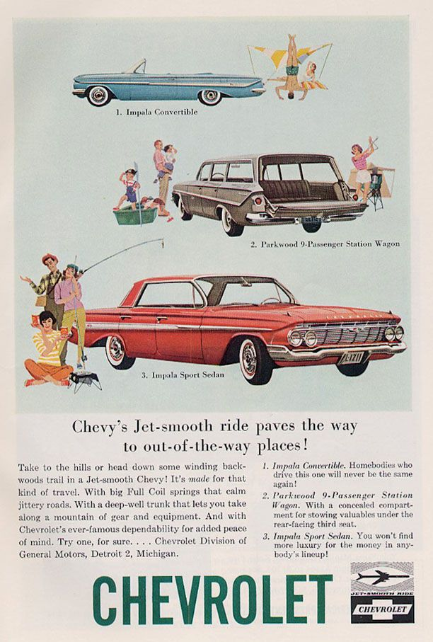 1961 Chevrolet Ad-06