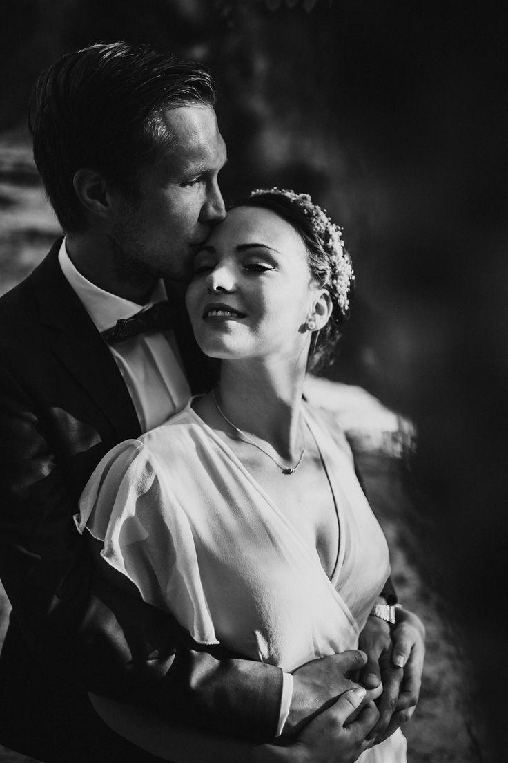 Brautpaar Fotos Hochzeit Hamburg - #brautpaar #Fotos #Hamburg #Hochzeit - Wedding Fotoshooting