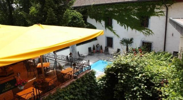 ROESLI Guest House - #Guesthouses - EUR 59 - #Hotels #Schweiz #Luzern http://www.justigo.de/hotels/switzerland/lucerne/pension-rosli_4053.html