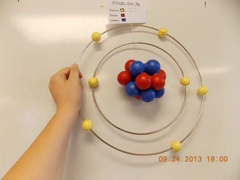 17 Best images about school projects on Pinterest | Crafts ...