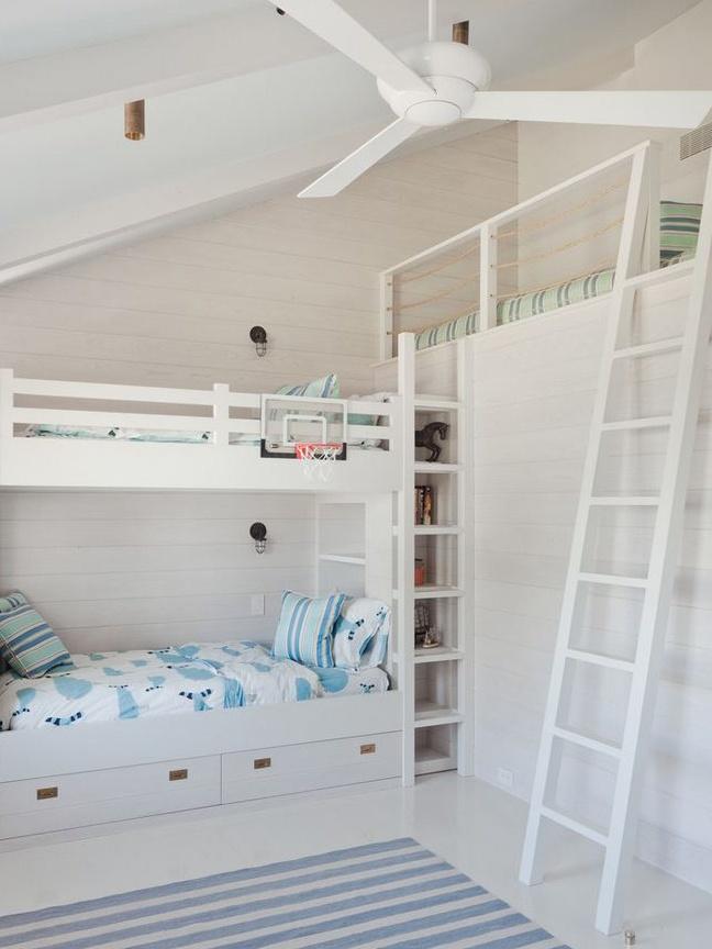 100s Of Kids Bedroom Design Ideas Http://www.pinterest.com/ Part 98