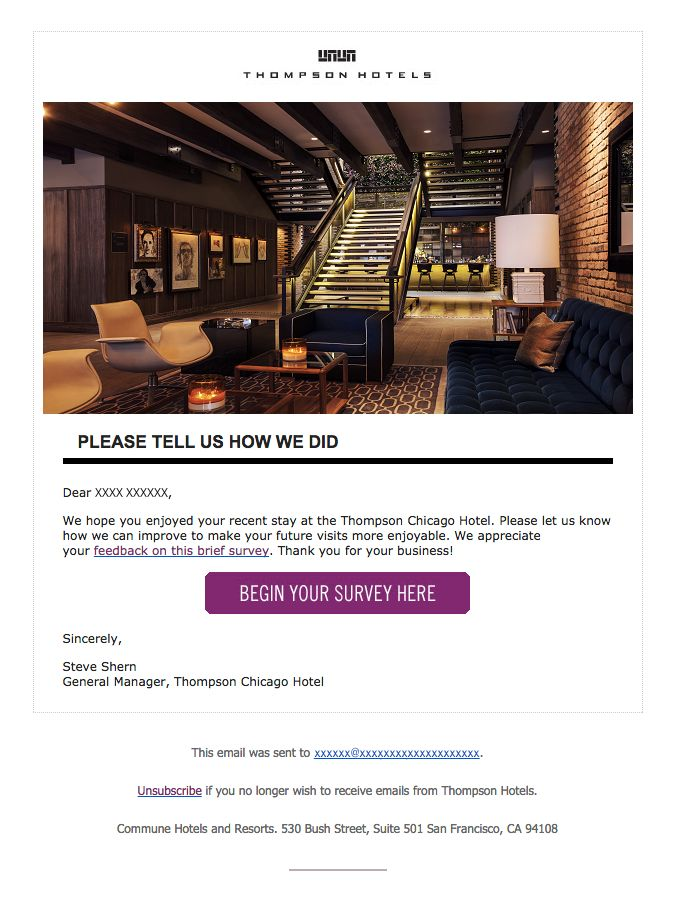 7 Epic Examples of Customer Loyalty Programs for Travel and Hospitality