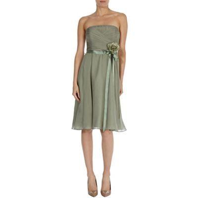 Coast Coast allure short dress- at Debenhams.com