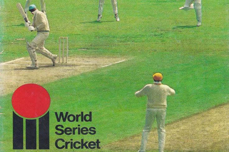 Innovations that changed the game of cricket   #cricket #crickettalk #crickethistory #Innovation