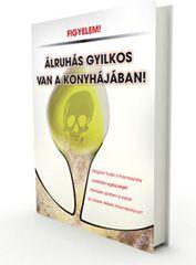 Kókuszzsír egészség candida gomba omega 3-6-9 - Gyulladásos bélbetegségek diétás étel receptek