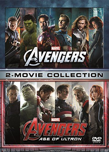 Marvel's The Avengers 2-Movie Collection Buena Vista Home... https://www.amazon.com/dp/B01L7DYMIE/ref=cm_sw_r_pi_dp_x_Q.eSybDMAKNWW