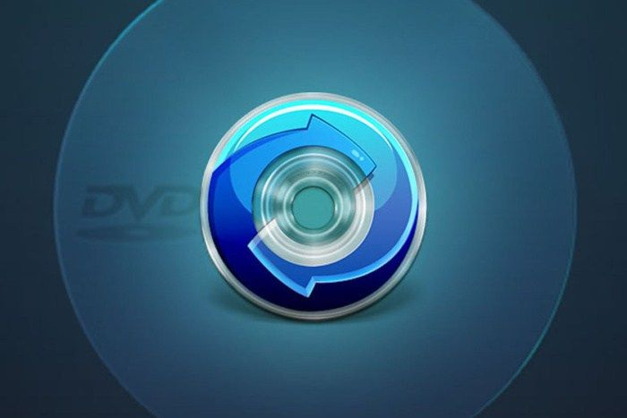 Save 75% On A Lifetime License For MacX DVD Ripper Pro ($16)   Gone are the days of having to buy additional digital copies of your favorite DVDs just to enjoy them on your mobile devices.MacX DVD RipperPro lets you rip any DVD to play on all your Appleand Android devices and at blazing speeds. Its the fastest DVD ripper for Mac and for a limited time its on sale for more than 75% off its usual price.  WithMacX DVD Ripper you can rip a full-length DVD in just 5 minutes with a maximum speed…