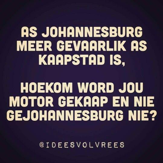 """Gekaap"" __[IdeesVolVrees/FB](Kobus Galloway) #words@play #Afrikaans"