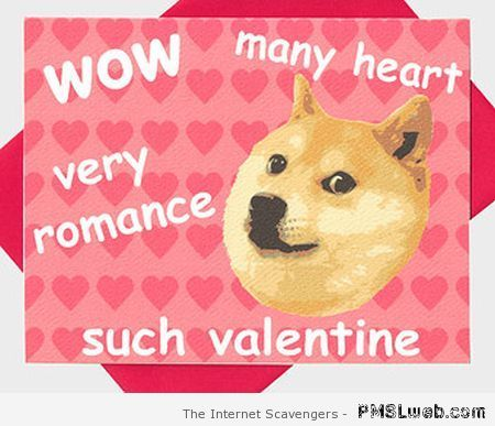 Funny Valentine Day pictures – Your Valentine's Day guide   PMSLweb
