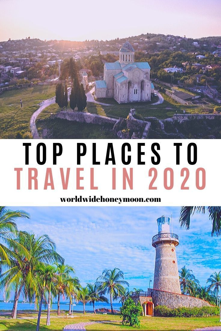 12 Unique Destinations To Visit In 2020 Based On Month World Wide Honeymoon Top Places To Travel Places To Travel Travel Destinations Unique