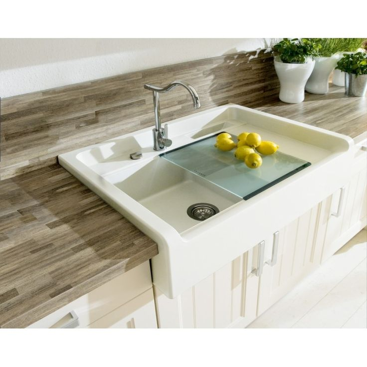 designer inexpensive awesome scheme of sinks kitchen