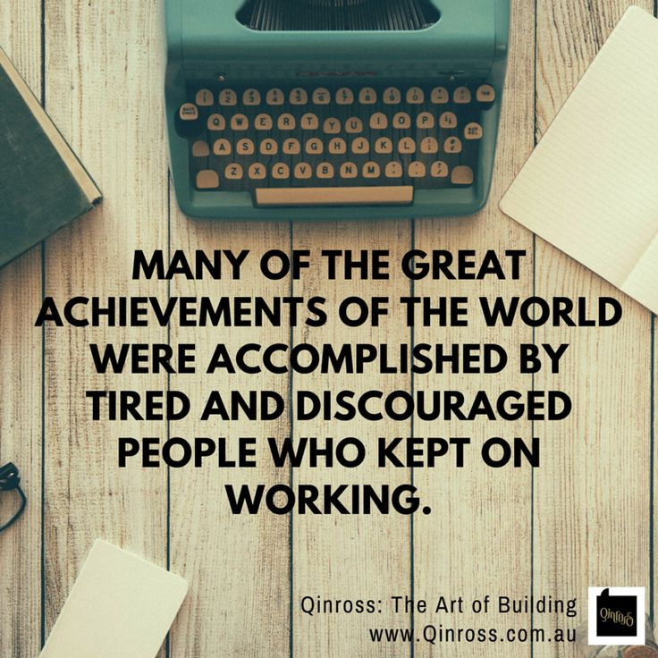 Keep on working! Have an awesome day, everyone!  #hardwork #inspiration #motivation #encouragement #quotes #dailyinspiration #achievements #accomplishments
