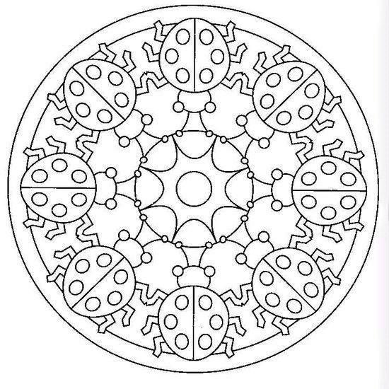 pin von lunarose auf coloringszÍnezŐk  ausmalbilder