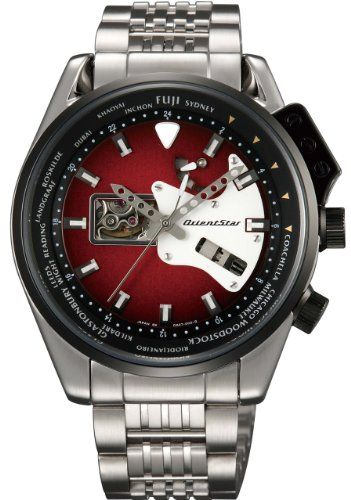 Orient WZ0171DA - http://uhr.haus/orient/orient-wz0171da