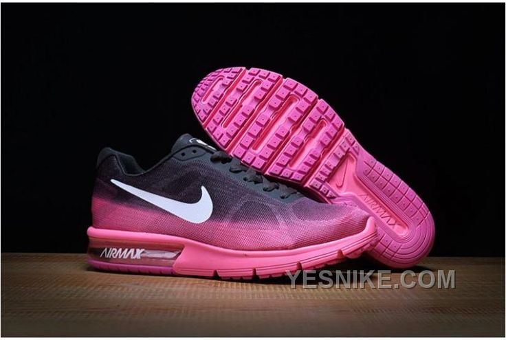 http://www.yesnike.com/big-discount-66-off-nike-air-max-sequent-hombres-zapatos-en-venta.html BIG DISCOUNT! 66% OFF! NIKE AIR MAX SEQUENT HOMBRES ZAPATOS EN VENTA Only $91.00 , Free Shipping!