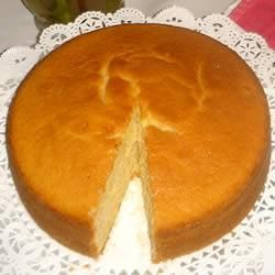This cake....this cake....this cake... (refer to the round pan ).  I have no words but...YUM!