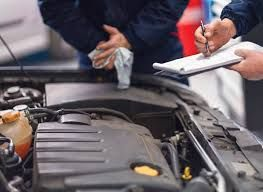 AA Auto Protection is a Vehicle Service Contract broker committed to helping our customers secure the highest level of coverage within their budget. AA Auto Protection was established in 2003 and is one of the few companies to have dealt directly with consumers online for more than a decade.#autowarranty