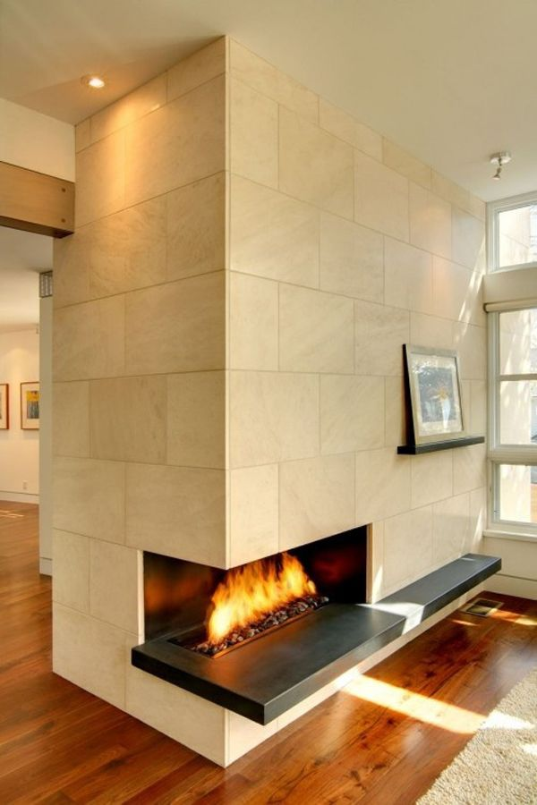 189 best Fireplaces images on Pinterest | Fire places, Future house ...