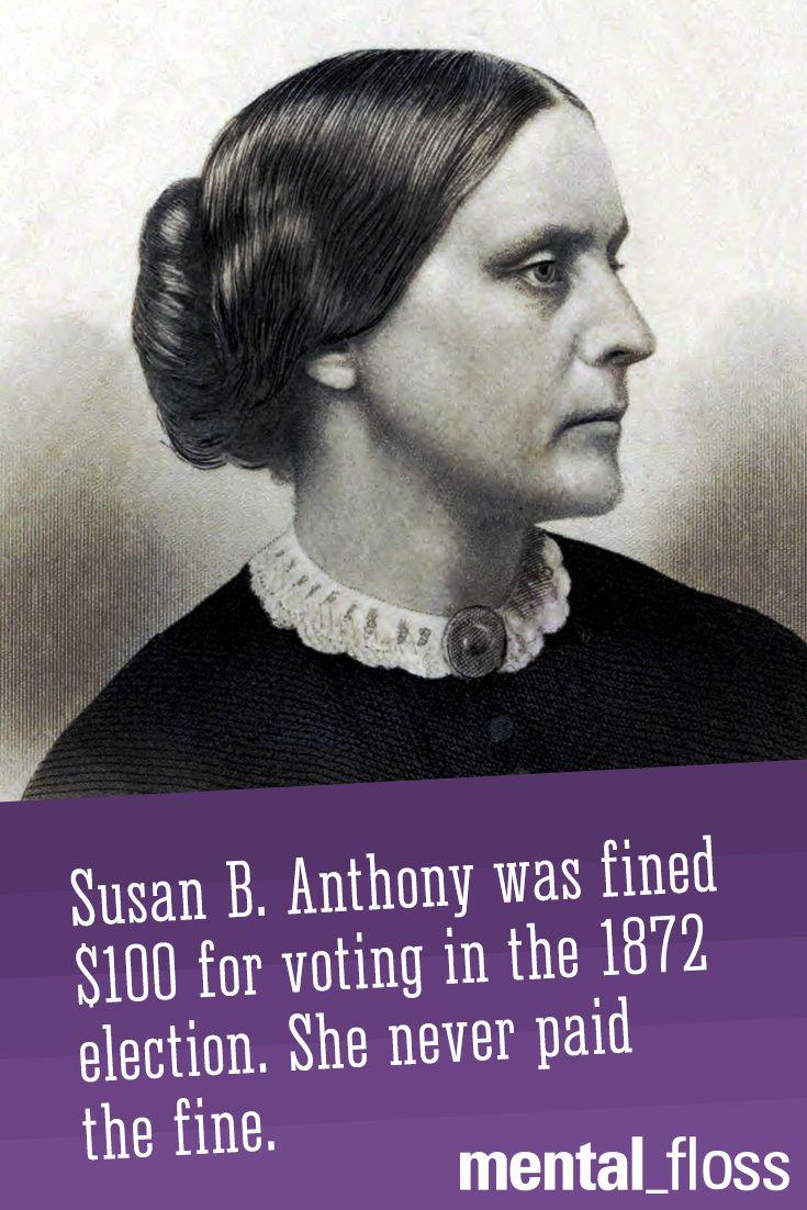 Best 25+ Famous Suffragettes Ideas On Pinterest