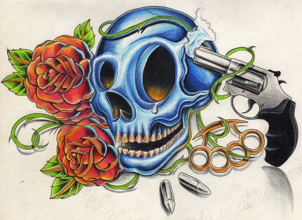 suicidal tendencies music to my ears pinterest beautiful on and guns. Black Bedroom Furniture Sets. Home Design Ideas