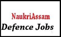 NaukriAssam.com :: Jobs Recruitment in Assam and North East http://www.naukriassam.com/2017/01/indian-army-open-rally.html