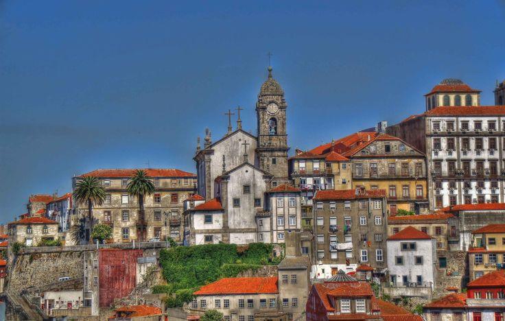 Porto / PORTORİKO