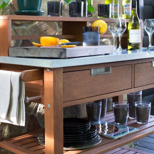 52 Basement Bar Build Building A Basement Bar Barplancom: 17 Best Ideas About Potting Bench Bar On Pinterest