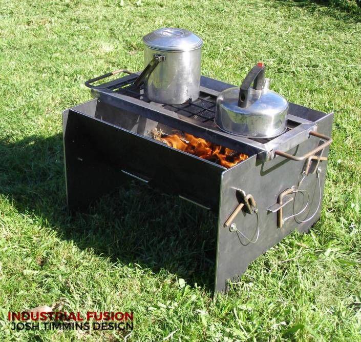 310 best Metal Log Burners images on Pinterest | Wood stoves, Fire ...