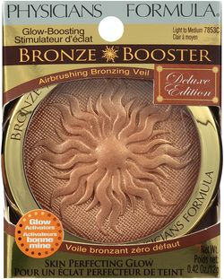 Physicians Formula Bronze Booster Airbrushing Bronzing Veil  - Deluxe Edition $19.99 - from Well.ca