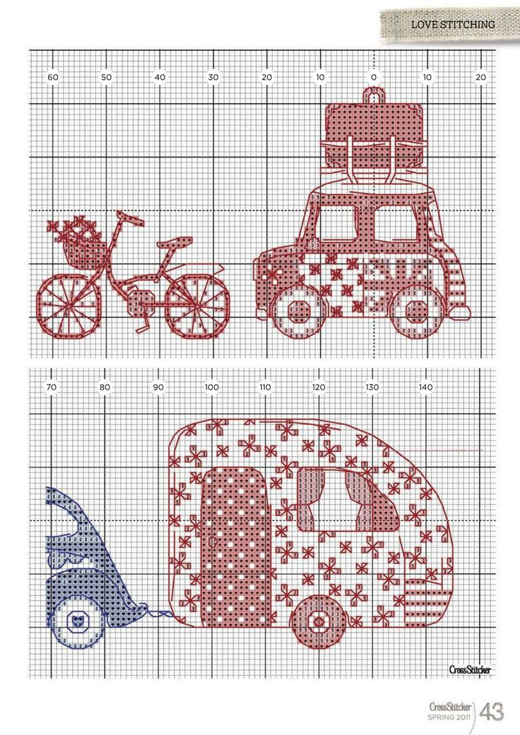 Best cross stitch patterns images on pinterest