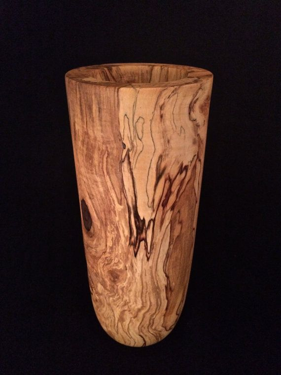 123 Best Rob Images On Pinterest Woodturning Wood Lathe And Wood