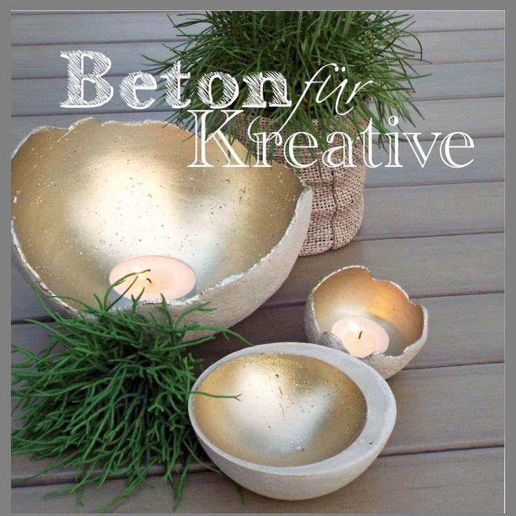 http://www.viva-decor.de/images/portal/Flyer/Beton-fuer-Kreative.pdf