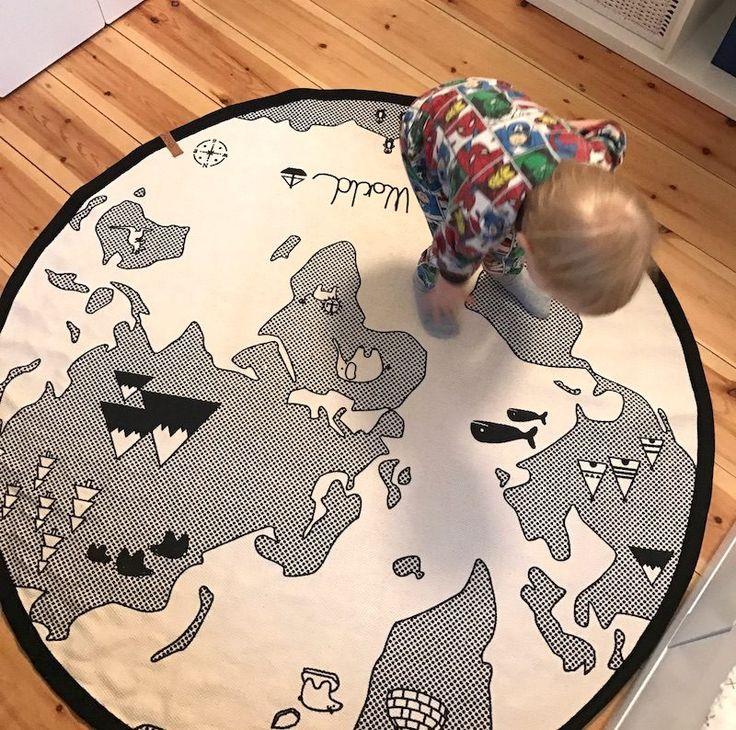 Perfect Kinderzimmer f r zwei Kinder Tipps und Deko