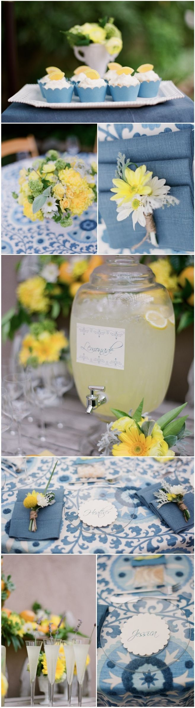 Bridal Shower Gift Destination Wedding : weddings citrus fete weddings yard weddings citrus wedding weddings ...