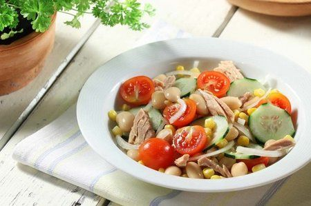 Low Carb Diet: Daily Meals Ideas - www.be-fit.me