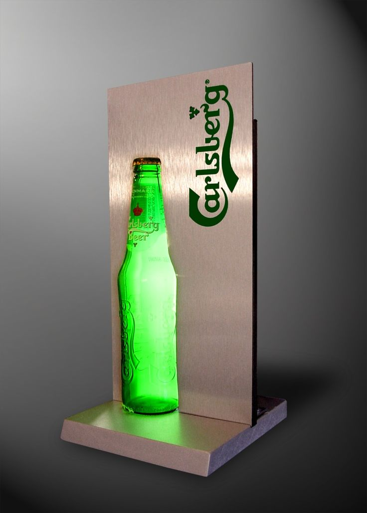 carlsberg-bottle-glorifier.jpg (857×1200)