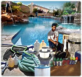 25 Best Ideas About Pool Service On Pinterest Pool