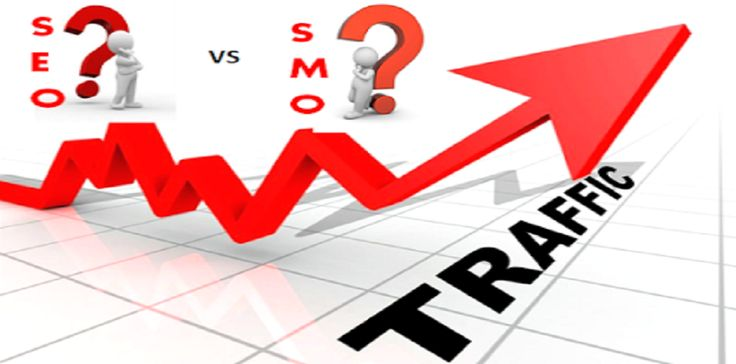 SMO and SEO Different But Both are Important, Know Why? @ http://www.techtoblog.com/smo-and-seo-are-important-know-why/