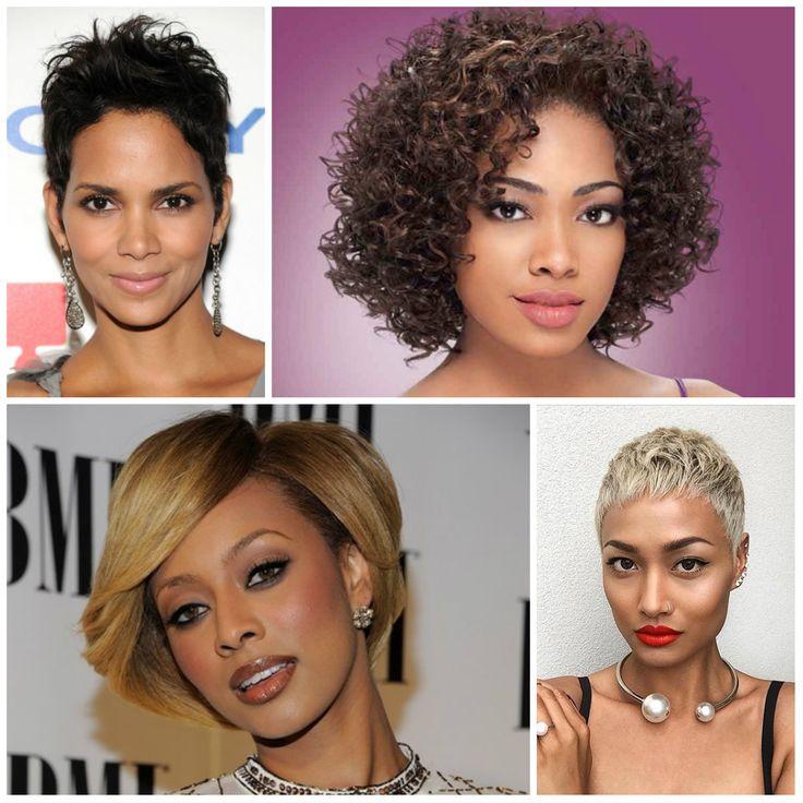 1000+ Ideas About Wigs For Black Women On Pinterest