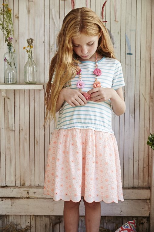 A skirt made for twirling boden miniboden ss15 great for Mini boden winter 2016