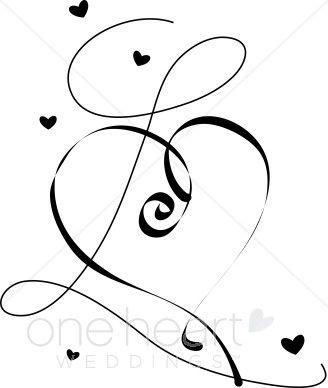92 best clipart stars hearts images on pinterest heart hearts and rh pinterest com Bethleham Star Clip Art Star of David Printable