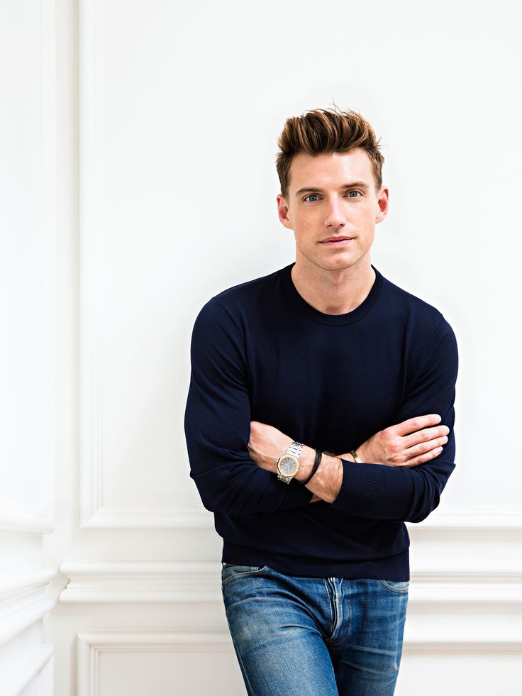 Photography by Brittany Ambridge | Jeremiah Brent
