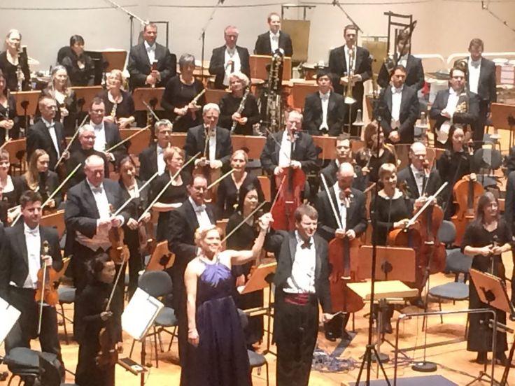 Hier kommt die Rezension des Dortmunder Kulturblogs zum 2. Philharmonischen Konzert: www.dortmunder-kulturblog.de   #Dortmund #Dortmunder Philharmoniker #Emiliy Newton #Klassik #Konzert #Konzerthaus #Liszt #Wagner