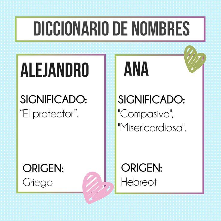 Elegir el nombre de tu bebé no es tarea fácil. Aquí te daremos algunas ideas.